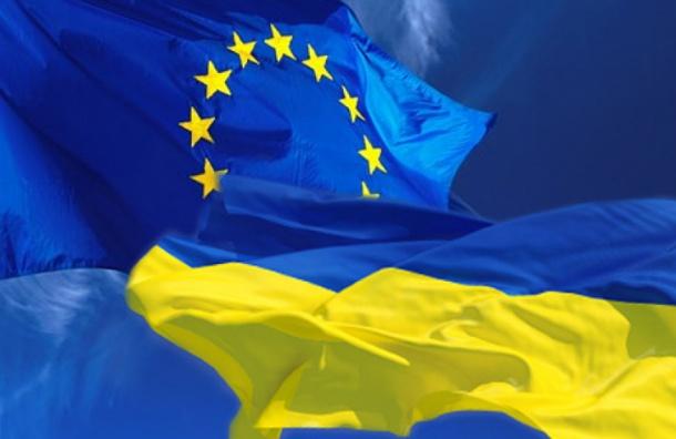 Европарламент проголосовал за введение безвизового режима с Украиной