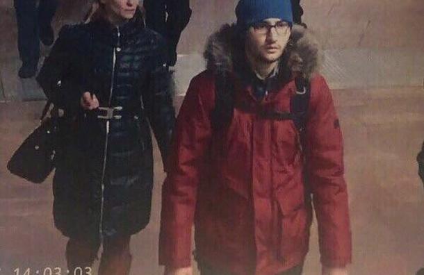 Сотрудник метро не остановил смертника Джалилова из-за игры в телефоне