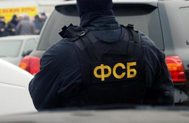 ФСБ обнаружила прослушку в Росреестре, ФМС и налоговой в Петербурге