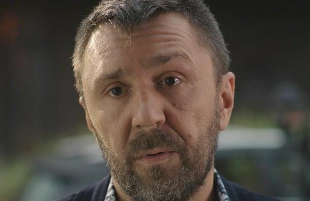 Шнуров сравнил «Зенит-Арену» со«Звездой Смерти»