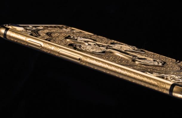 РПЦ недавала благословения на«православные» телефоны