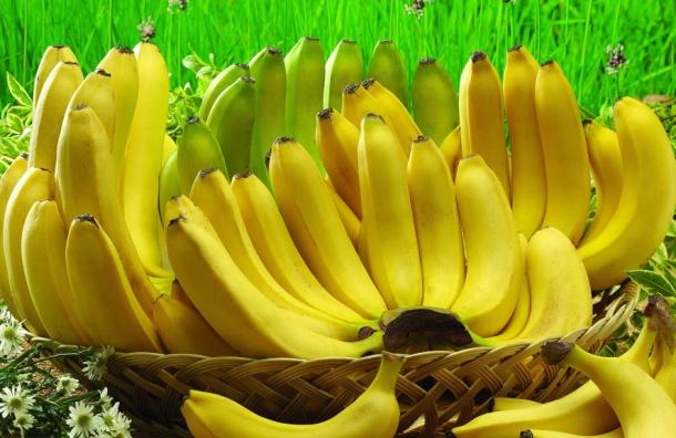 Ученые назвали фрукты, которые защищают от диабета