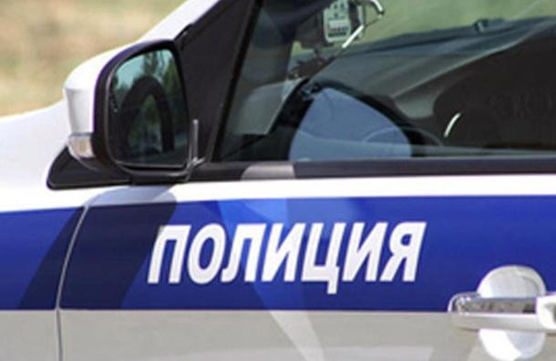 Более 40 человек задержали вовремя столичной «прогулки оппозиции»