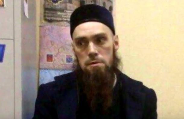 Петиция с требованием вернуть работу Ильясу Никитину появилась в Сети