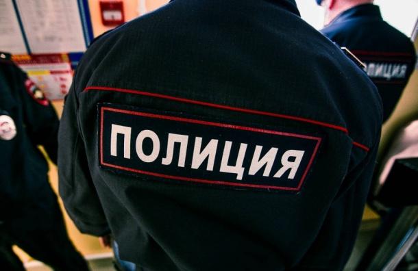 Задержана директор петербургского детдома по делу о надругательстве над воспитанниками