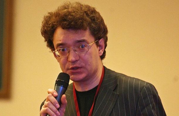 Член Экспертного совета при правительстве попросил Путина признать гомосексуализм болезнью