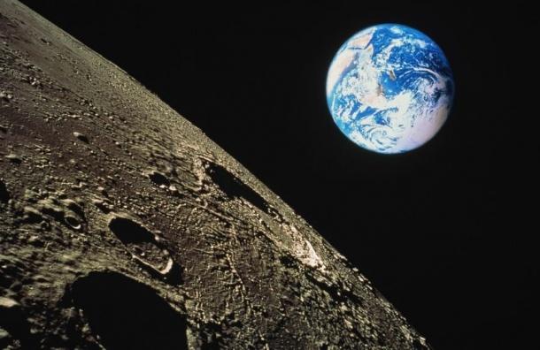 Астрономию вернут в школы с нового учебного года