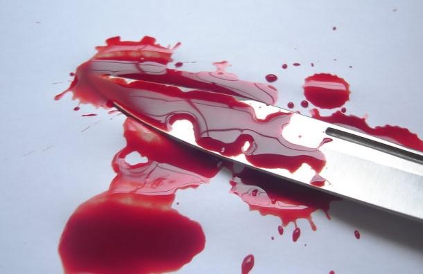 Постоялец отеля на Казанской улице порезал лицо соседу