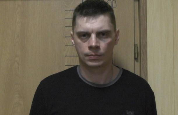 «Откуп» племянника отполицейских обошелся пенсионерке в245 тысяч рублей