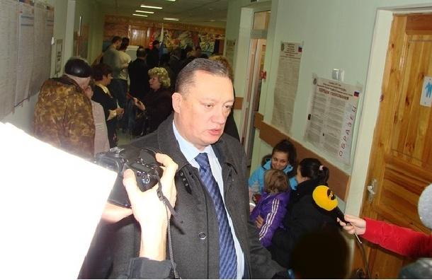Семья Тюльпанова не оглашает подробности гибели сенатора
