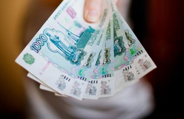 Бизнес-омбудсмен предложил усложнить процедуру возбуждения дел по экономическим статьям