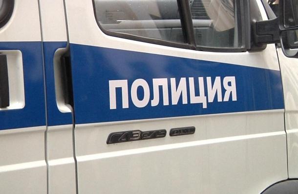 Группа педофилов изнасиловала девочку-инвалида в сауне на Московском проспекте