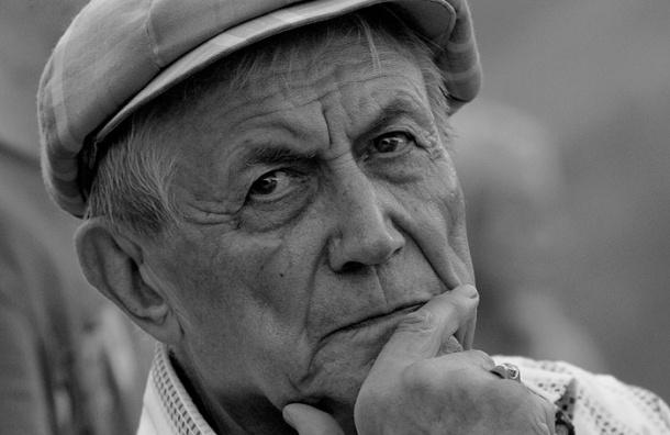 Поэт Евтушенко скончался в США