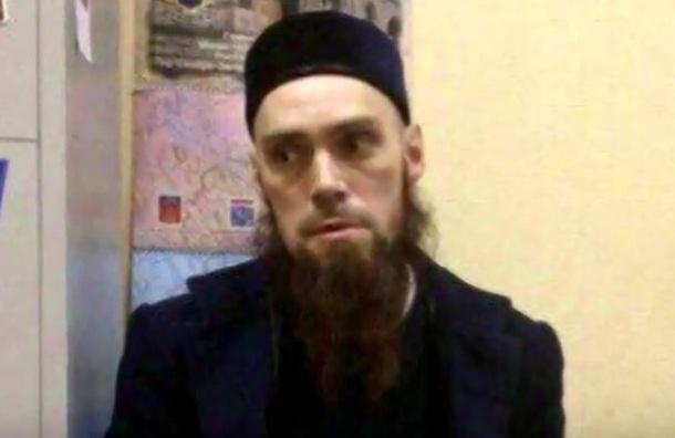 Безосновательно заподозренный во взрыве в метро Ильяс Никитин лишился работы