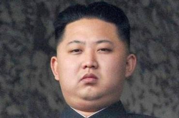 СМИ: США готовы нанести упреждающий удар по КНДР