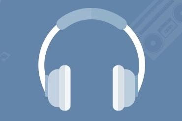 Слушать музыку «ВКонтакте» без рекламы можно будет поплатной подписке