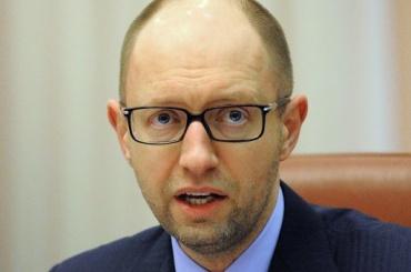 СК: Яценюк причастен к расстрелам военных в Чечне