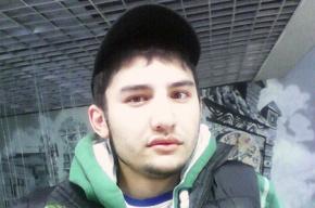 Источник рассказал, кто завербовал смертника из петербургского метро