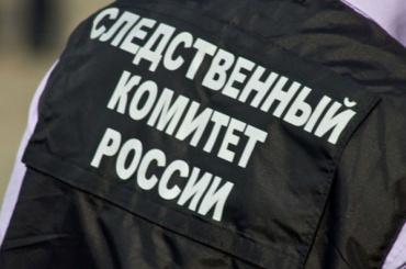 Жертвами группы насильников стали воспитанники детдома в Петербурге