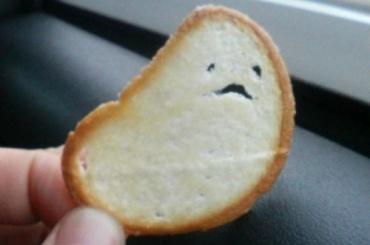 Роспотребнадзор выступил зазапрет возврата непроданного хлеба