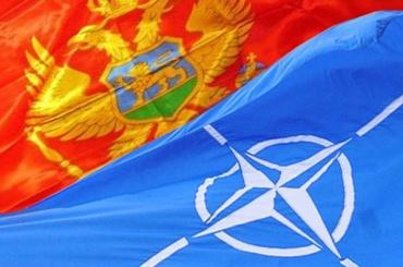 Черногория выбрала НАТО