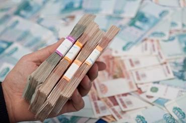 Долги оставили без водительских прав более 2700 петербуржцев