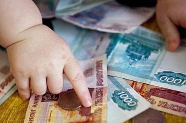 Зампреда избиркома в Петербурге наказали обязательными работами за долги по алиментам