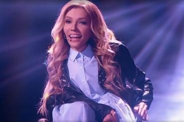 Первый канал отказался оттрансляции «Евровидения»