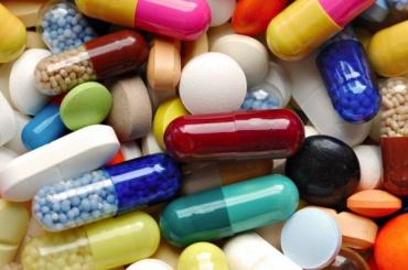 Петербурженка попросила сына знакомых забрать наркотики вместо неё