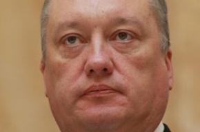 Сенатор Тюльпанов скончался из-за несчастного случая