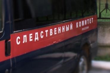 Мужчина иженщина скончались вквартире вМоскве