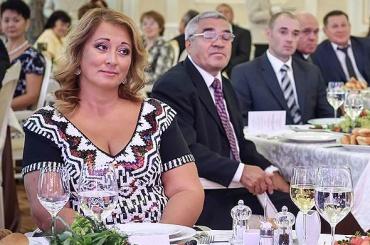 Супруга Минниханова заработала более 2 млрд рублей в 2016 году