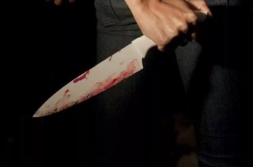 Школьник получил нож в спину на Северном проспекте