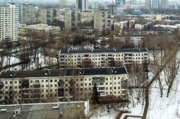 СМИ: охранник Собянина пригрозил открутить яйца журналисту