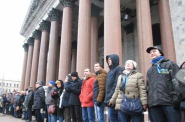 Возглавить музей Исаакиевский собор может директор музея истории Петербурга