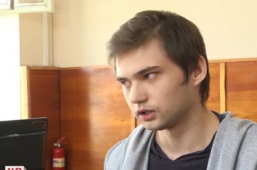 Ловивший покемонов блогер сказал последнее слово на суде