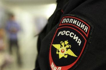 Петербурженка украла у пассажирки поезда «Адлер - Санкт-Петербург» деньги