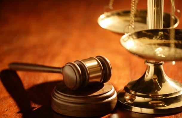 Суд арестовал двух возможных сообщников террористов