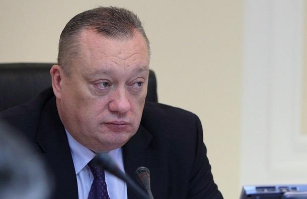 Вишневский шокирован гибелью Вадима Тюльпанова