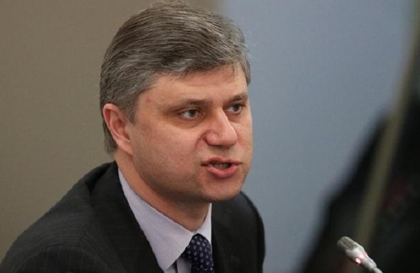 Глава РЖД в 2016 году зарабатывал по 500 тысяч рублей в день
