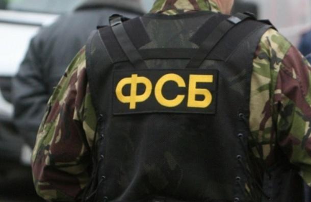ФСБ «практически установила» личность заказчика теракта в Петербурге
