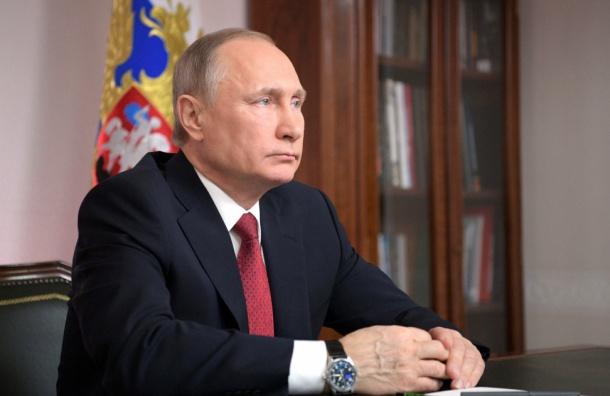 Россияне устали ждать отПутина лучшей жизни