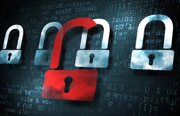 Роскомнадзор собирается запретить обходить блокировки запрещенных сайтов