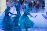 Классика на Дворцовой, фото: Игорь Руссак: Фоторепортаж