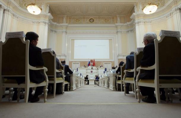 Думе посоветовали признать несовершеннолетних узников концлагерей ветеранами войны
