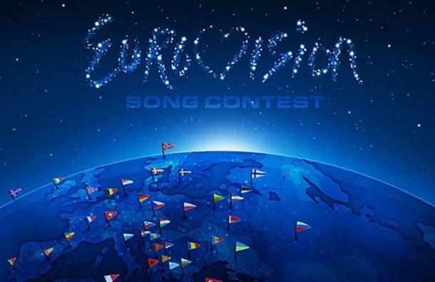 Организаторы Евровидения грозят санкциями России и Украине