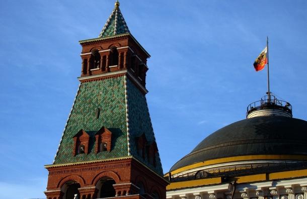 Кремль может повысить явку на выборах неполитическими референдумами