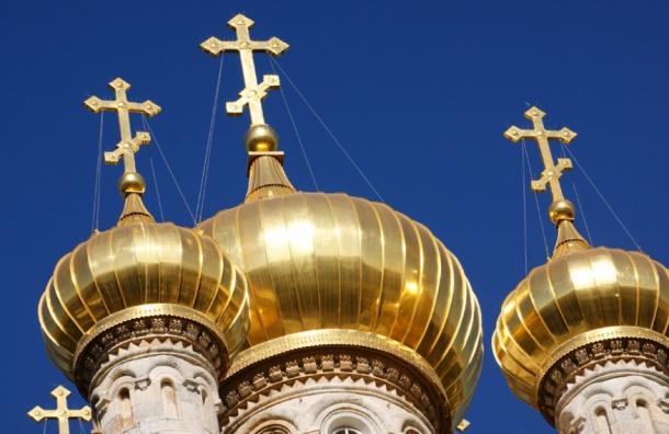 Православные патриоты России составили список режиссеров-русофобов