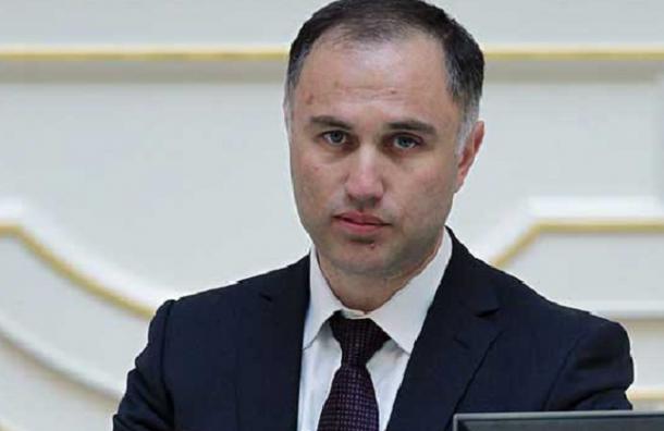 Марат Оганесян стал фигурантом нового дела - о получении взятки в 20 млн рублей