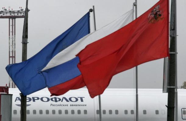 Пассажиры рейса Москва–Бангкок пострадали в зоне сильной турбулентности
